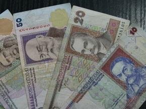 НБУ: Расширение рефинансирования банков - оправданный шаг
