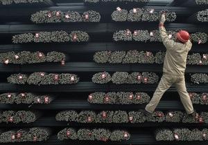 На покупку Лондонской биржи металлов претендуют более десяти компаний