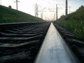 Минтранссвязи вложит $400 млн на электрификацию путей от границы с РФ до украинских портов