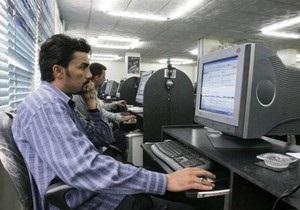 Индия заняла перовое место в мировом рейтинге спамеров