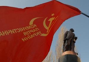 Пилипишин готов стать опекуном памятника Ленину на Бессарабке