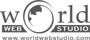 World Web Studio выиграла тендер на редизайн корпоративного сайта Корпорации «Артериум»