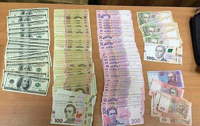 В Одесі шахрай намагався зняти з чужого депозиту півтора мільйона