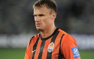 Захисник Шахтаря: бійкам і ударам не місце у футболі