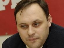 Каськива депортировали