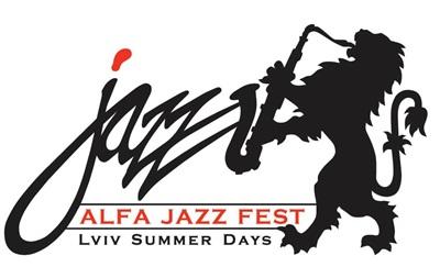 Alfa Jazz Fest 2016