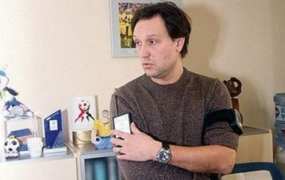 Экс-арбитр FIFA: Ярмоленко не достоин места в сборной Украины