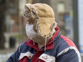 Эпидемия гриппа: на западе Украины растет число жертв