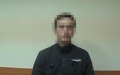 У Дніпропетровську чоловік закликав створити народну республіку