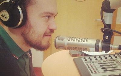 У Москві вбили редактора служби новин