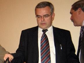 РФ открыла посольство в Абхазии