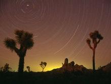Forbes: Самые лучшие места в мире для созерцания звезд