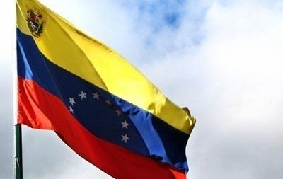 У Венесуелі вбили главу опозиційної партії