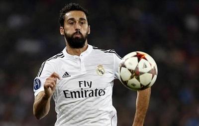Досвідчений захисник Реала хоче залишити клуб