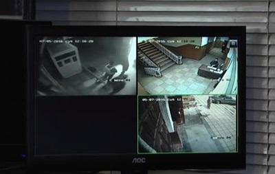 У Харкові затримано чоловіка за розбещення хлопчика в магазині