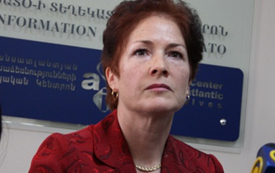 ЗМІ назвали ім я нового посла США в Україні