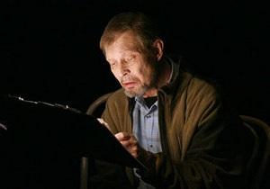 В Москве умер ведущий актер МХТ имени Чехова