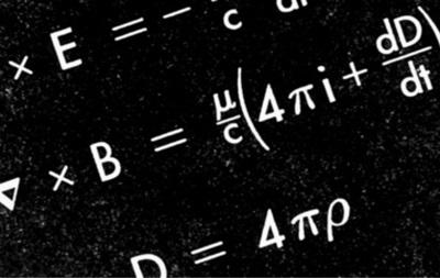 Профессора, решавшего в самолете уравнение, заподозрили в терроризме