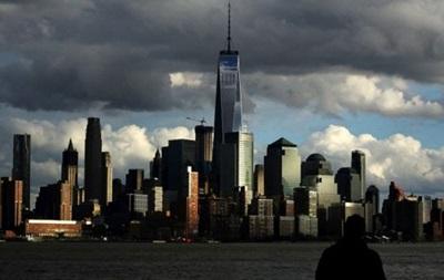 Бывший киевлянин получил в Нью-Йорке 20 лет тюрьмы