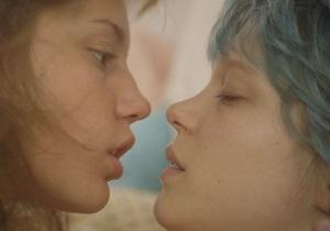 На Одесском кинофестивале состоится премьера фильма-победителя Канн