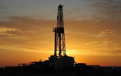 Франция будет получать сланцевый газ из США