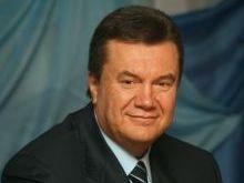 Янукович: Выборы в Киевраду разочаруют организаторов