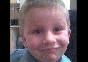 Девятилетний британец повесился из-за издевательств одноклассников-азиатов