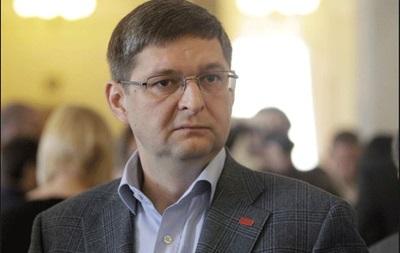 Порошенко призначив ще одного представника в Кабміні