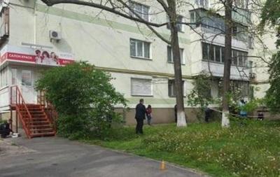 Появились подробности гибели оператора телеканала в Киеве