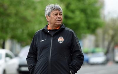 Агент Луческу опроверг информацию о договоренности с Зенитом