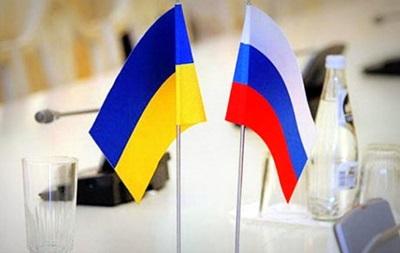 Київ написав Москві лист про розрив відносин