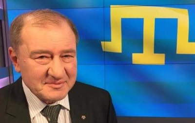 Клімкін про арешт Умерова: ГУЛАГ поряд