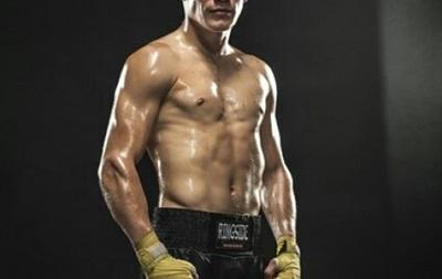 Українець Малиновський увірвався в ТОП-15 рейтингу WBO