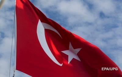 Туреччина підтримала введення копів ОБСЄ на Донбас