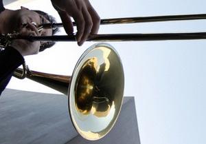 В Одессе выступит оркестр Военно-Морских сил США