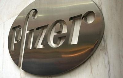 Pfizer запретила использовать свои препараты для смертной казни