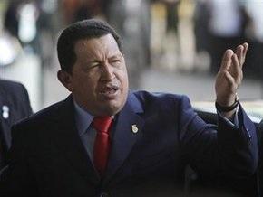 В Венесуэле разбился военный вертолет: 18 погибших