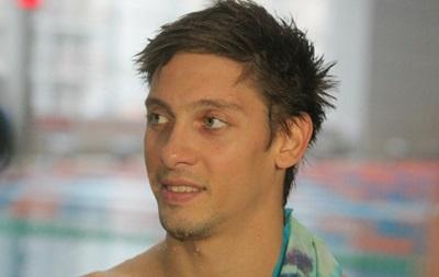 Кваша та Горшковозов завоювали бронзу чемпіонату Європи зі стрибків у воду