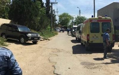 Штурм у Дагестані: ліквідовані чотири бойовики