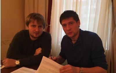 Шаблій: Надіюся, голи Селезньова будуть корисними Шахтарю і збірній України