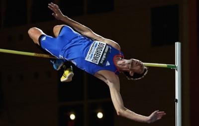 Українець Бондаренко почав сезон з перемоги у Шанхаї