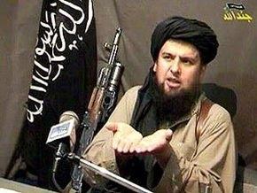 Американский беспилотник уничтожил в Пакистане лидера узбекского крыла Аль-Каиды