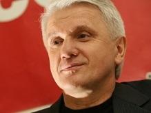 Литвин не хочет быть ректором университета Шевченко