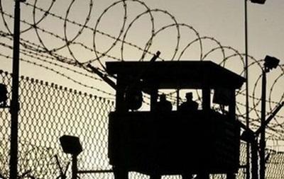 У Бахмуті ухвалили вирок трьом сепаратистам