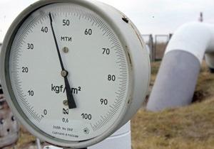 Глава Газпромэкспорта заявил, что не видит причин для газовой войны с Украиной