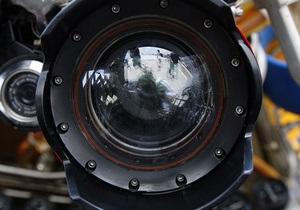 Дело Тимошенко - Начальник колонии пообещал убрать видеокамеры из палаты Тимошенко