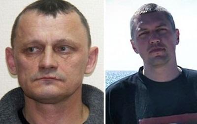 В Чечне осудили двух членов УНА-УНСО