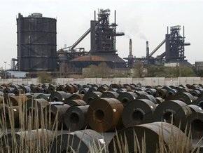 Эксперт рассказал, когда экономика Украины может возобновить рост