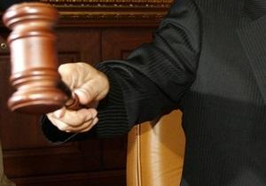 Минюст намерен создать систему уголовной юстиции для несовершеннолетних