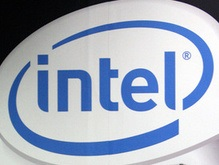 Intel создает SSD-накопители емкостью 160 Гб